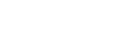 GoSolutions Logo - Logo All White-01